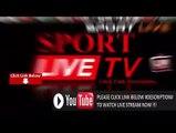 (LIVE NOW) Al-Duhail vs Al-Gharafa | Qatar - Stars League [HD Live STREAM]