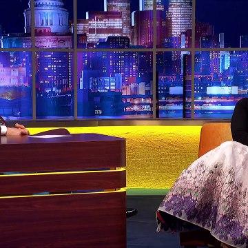 The Jonathan Ross Show - S13E04 -  Jason Manford, Lily Allen, Riz Ahmed, Gemma Chan, Jonas Blue - September 22, 2018 || The Jonathan Ross Show (09/22/2018)