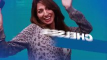 Brooklyn Nine Nine Season 2 Episode 15 - Hostages - video dailymotion