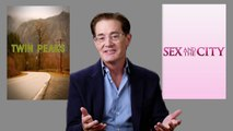 Kyle MacLachlan Breaks Down His Most Iconic Characters