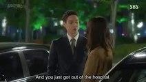 부평아로마 『OPSS』『070』『닷컴』 부평오피 오피쓰 부평오피