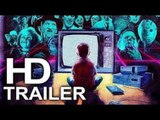 IN SEARCH OF DARKNESS (FIRST LOOK - Teaser Trailer NEW) 2018 Jason Voorhees, Michael Myers Movie HD