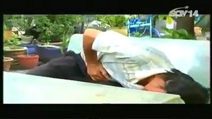 Nước Mắt Chảy Ngược tập 32 - Phim Gia đình Việt Nam: Hứa Vĩ Văn , Lê Phương , Thúy Ngân - nuoc mat chay nguoc tap 32