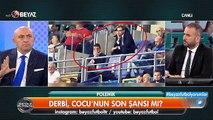 Sinan Engin'den Ersun Yanal iddiası