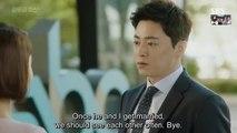 송탄스파 『OPSS』『070』『닷컴』 송탄안마 오피쓰 송탄오피