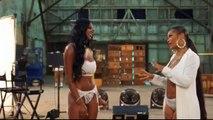 Love and Hip Hop Hollywood Season 5 Episode 10 (S05E10) - Love & Hip Hop Hollywood S05E10 - Love and Hip Hop Hollywood S05E10
