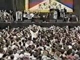 Beastie Boys - Shadrach Tibetan Freedom Concert