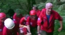 Close Calls On Camera S06 - Ep07  7 HD Watch