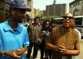 The Chris Rock Show S02 - Ep03 Whoopi Goldberg and K-Ci & JoJo HD Watch