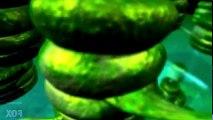 Cosmos A Space-Time Odyssey S01 - Ep06 Deeper, Deeper, Deeper Still HD Watch