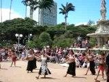 Danse tahitienne tamure a noumea 20907