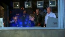 Stargate SG-1 S05 - Ep20 The Sentinel HD Watch