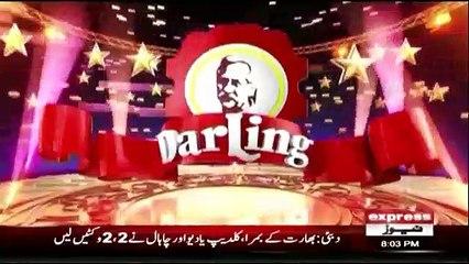 Best of Darling - 23rd September 2018