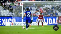 Cruz Azul vs Atlas 2-0 Resumen y Goles Jornada 10 Apertura 2018 LIGA MX HD