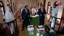 Aik bond Zindagi - Episode 14 - Aplus Dramas - Sania Shamshad, Kamran Jilani - Pakistani Drama