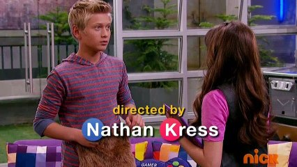 Game Shakers TV videos - dailymotion