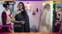 Bepanah - 21st September 2018 _ Colors Tv Bepannaah Latest