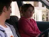 Kyle XY S02E06 - Does Kyle Dream of Electric Fish