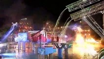 Total Wipeout - ep 3 Part 5
