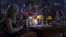 Buffy contre les vampires S02E20 FRENCH