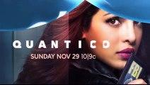 """Quantico 1x09 Promo   Quantico Season 1 Episode 9 Promo """"Guilty"""" (HD)"""