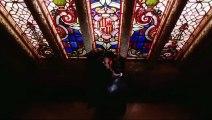 "American Horror Story Hotel  Season 5 Episode 7 Promo ""Flicker"" 5x07 promo"