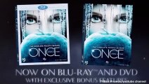 """Once Upon A Time 5x08 Promo 5x09 Promo Season 5 Episode 8 and 9  """"Birth"""" & """"The Bear King"""" (HD)"""