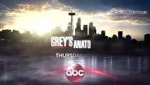Grey's Anatomy 12x06 Sneak Peek  #2 -  Season 12 Episode 6 Sneak Peek  #2