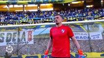 Boca Juniors vs River Plate - Highlights & Goals - Argentine : Primera Division - 2018/2019