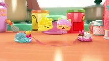 Num Noms - The Fun Day Out   Cartoons for Kids   Cartoon Movie   Animation 2018 Cartoons , Tv series movies 2019 hd