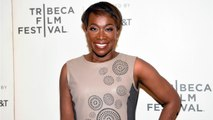 MSNBC's Joy Reid Sued for Defamation By Trump Supporter Falsely Accused Of Racial Slurs