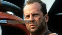Yippee-Ki-Yay! 'Die Hard' Gets The Funko Treatment