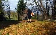 Video Selo Gori a Baba se Ceslja - Epizoda 14