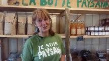La botte paysanne : la ceinture alimentaire, utopie en gestation - Inspire