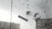 Canada : Les images terrifiantes de la tornade qui a traversé Gatineau et Ottawa