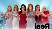 The Real Housewives of Dallas - S03E05 -  Rodeo Barbie - September 12, 2018 || The Real Housewives of Dallas - S3 E5 || The Real Housewives of Dallas 09/12/2018
