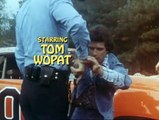 The Dukes of Hazzard S6E05 The Boar's Nest Bears