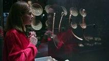 [EXTRAIT 2] Une nuit au Quai Branly avec Carole Bouquet - 13/10
