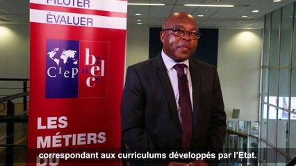 Université régionale - BELC à Dakar : au service des acteurs du français en Afrique de l'Ouest
