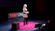 Katie Monier && Katie Monier && Katie Monier && Katie Monier
