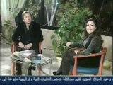Marwan Khoury - 2amar al-layaly (PART 5)