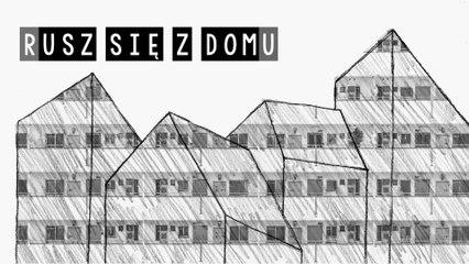 Krzysztof Napiorkowski - Rusz Się Z Domu
