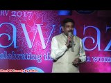 Stand Up Comedy - Funny Viral Hindi Comedy -Stand Up Comedian Amit Mishra