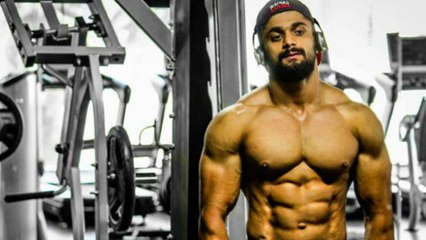 Body Builders Resource | Learn About, Share and Discuss Body
