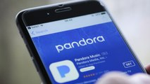 Sirius XM Acquires Pandora For $3.5 Billion