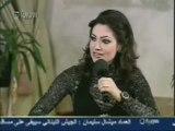 Marwan Khoury - 2amar al-layaly (PART 2)