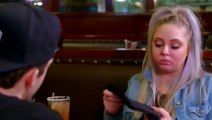 Teen Mom: Young + Pregnant - S01 E12 - Out with the Old, In with the New - May 28, 2018 || Teen Mom: Young + Pregnant 1X12 || Teen Mom: Young + Pregnant 5/28/2018