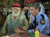 The Dukes of Hazzard S02E06 The Ghost Of General Lee