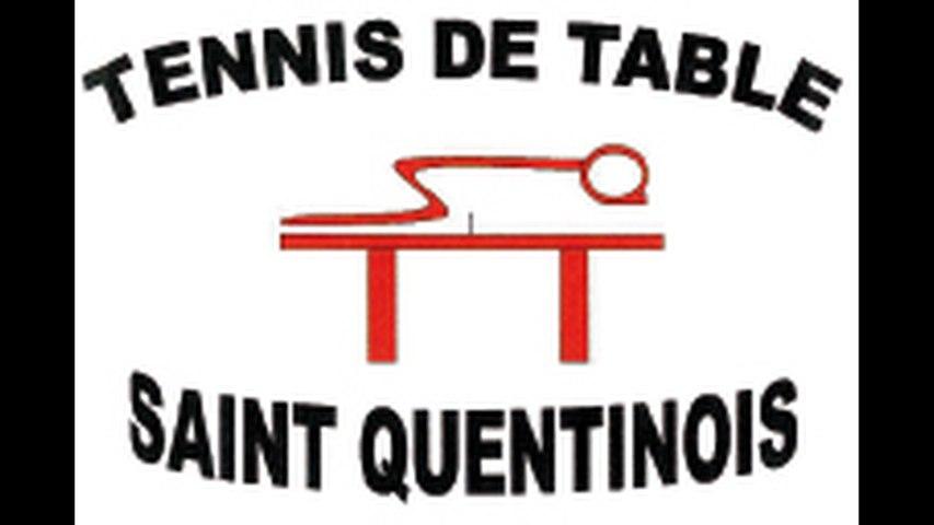 LIVE PRO dames - J7 : Saint-Quentin - Nîmes