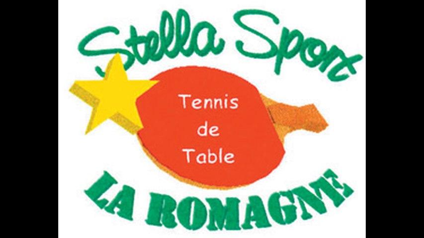LIVE PRO A messieurs - J11 : La Romagne - Istres